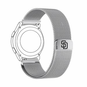 San Diego Padres Quick Change Watchband